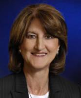 Lynn Hickey