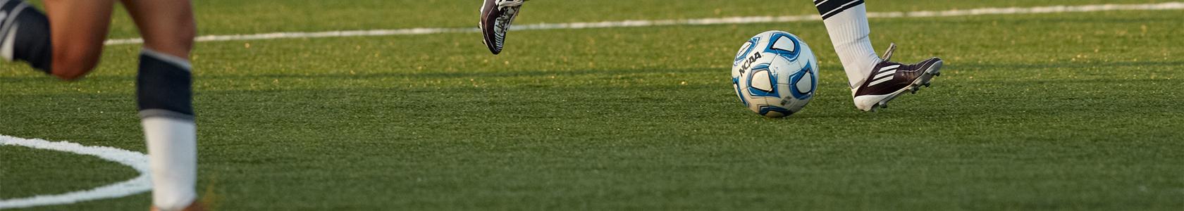 UTSA Women's Soccer